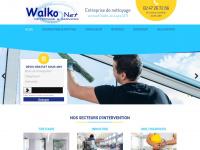 walko-net.com