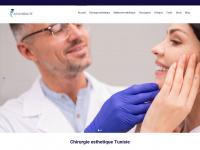 chirurgieplastiqueesthetique.com