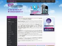 ecophone44.com
