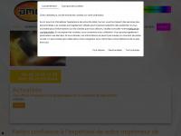 amcl-imprimerie.fr