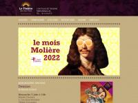 theatredesdeuxrives-versailles.fr