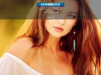unicis.by