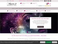 boutique-majama.fr