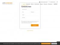 portail-alu-bordeaux.com