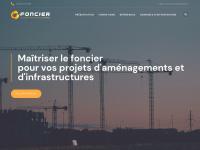 C-foncier.fr