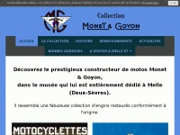 musee-monet-goyon.fr