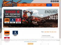shop.comptetoursmotos.com