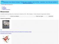 ventedirecte-annonces.fr