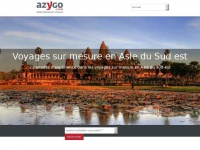 azygo.com