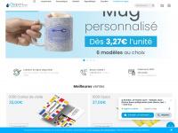 obiprint.com
