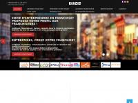 franchise-club.info