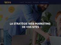 Apoxis.fr