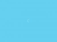 vipamat.com