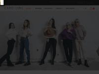 Caro-line.ch