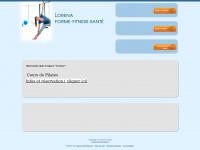 Lorena64.fr
