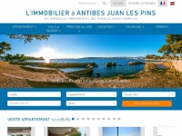 immobilier-antibes-juanlespins.immo