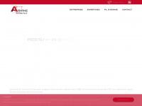 ariane-bureautique.fr