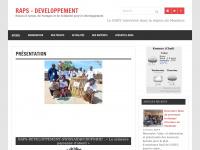 raps-tchad.org