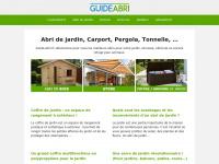 guide-abri.fr