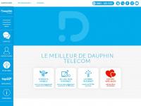 dauphintelecom.com