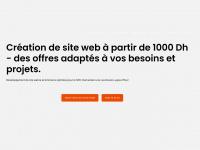 marrakech-web-design.com