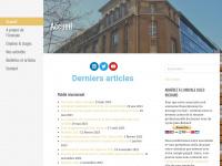 Amicale-jules-richard.fr