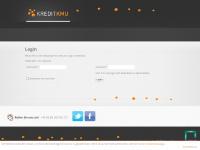 kreditkmu.de