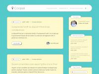 Coopek.fr