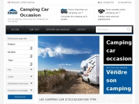 campingcar-occasion.net