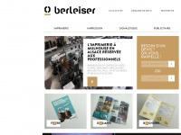 berleiser.com