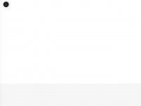 capoeira-anglet.fr