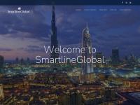 smartlineglobal.com