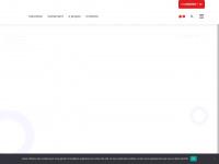 britishlanguageinstitute.org
