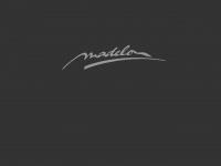 madelon.com