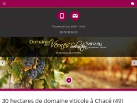 domainedesvernes.fr
