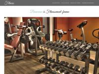 fitnessement-femme.com