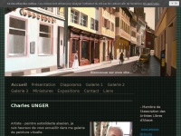 Charles-unger.com