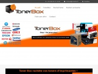 tonerbox.fr