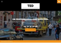 ted-depannage.fr