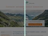 assurancesensuisse.com