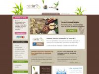 natur-et-o.com