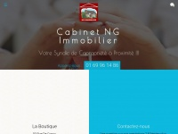 ngimmobilier-yerres.fr