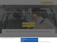 creil-radio-taxis.fr