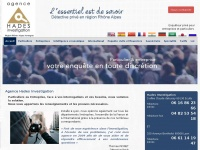detectiveprive-lyon.fr