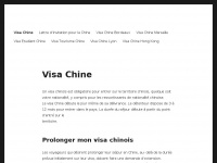 visachine.fr