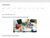 labaraqua.com