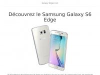 galaxy-edge.com