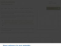 avocatnicolis.fr