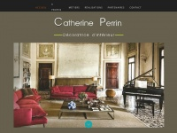 catherine-perrin.com