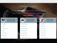 Comparez-malin.fr